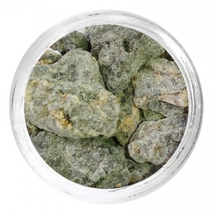 Frankincense - Oliban - Boswellia neglecta - 1st Choice (Etiopia)