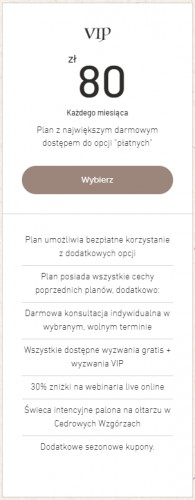 Plan subskrypcji VIP.png